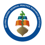 Logo of the Beijing Huawei General Practice Research Institute